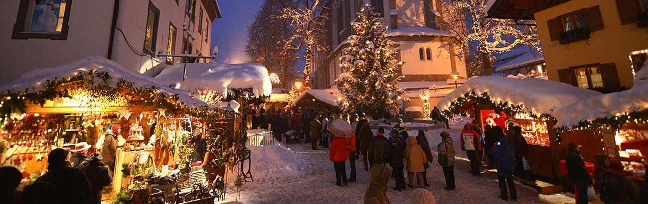 Bad Hindelang Weihnachtsmarkt.Weihnachtsmarkt In Bad Hindelang